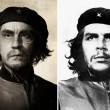 Alberto Korda / Che Guevara (1960)
